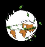 Logo Vesta
